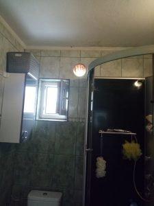 Ventilatoare baie