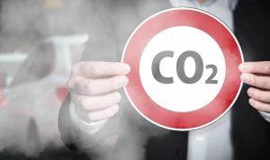 calitatea aerului interior aer proaspat